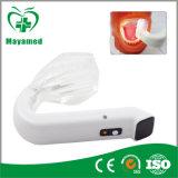 Моя-M013 высокое качество стоматологических перорального светодиодные системы освещения перорального сканера