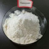 La tilmicosine CAS 108050-54-0