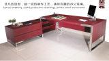 고품질 싼 가격 컴퓨터 책상 (V3)