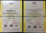 El aparejo de comprobación personalizada Fifm Indicador // Plantilla para Lu Konsole vo Li&re Harlte Griff