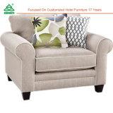 Один диван оптовая торговля в современном стиле в гостиной