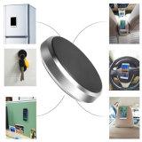 Ultra Slim Support voiture magnétique Support téléphone