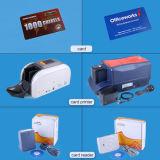 최상 광고 방송, 수송, 관광객, T12 카드 인쇄 기계에 의해 하는 접근 제한