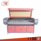 Сбереженияа силы человека Автоматическ-Подавая автомат для резки лазера (JM-1810T-AT)