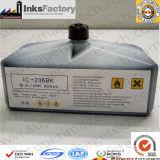 De Inkt van Cij van de domino/Domino mc-252wt/IC-270bk/IC-280bk/IC-291bk