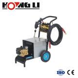 Bonne qualité 1200psi Water Blasting nettoyeur haute pression (HL-1800M)