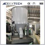 Capacità elevata PP/PE/ABS/Pet/PVC che ricicla la macchina di granulazione di pelletizzazione della plastica