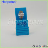 Patroon Synea Ta-96 de MiniHandpiece Patroon van Pb Hesperus