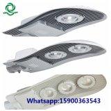 アジアおよびアフリカの市場30W-180W LEDの街灯