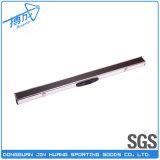Caso di indicazione del biliardo degli accessori del biliardo per l'indicazione raggruppamento/dello snooker