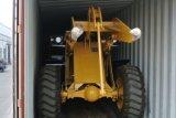 Китайский затяжелитель колеса высокого качества при максимум разгржая механически передний лопаткоулавливатель