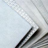 Сдвиньте воздуха ткань воздушного фильтра слайдов ткани (HK011)
