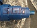 Bonfiglioli 300의 시리즈 정각 비스듬한 기어 행성 Gearboxs (MN200-810)