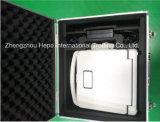 Colorare lo scanner portatile di ultrasuono 4D di Doppler