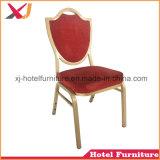 좋은 품질 호텔을%s 강철 연회 의자 또는 대중음식점 또는 결혼식 또는 홈