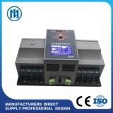 CA elettrico del Ce 3p 4p 3 interruttore automatico doppio 1A~63A di trasferimento dell'interruttore di cambiamento del generatore del regolatore del ATS di potere 220V di fase