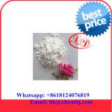 APIステロイドのSertraline HCl Sertralineの塩酸塩79559-97-0の反不況の薬剤