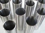 ASTM B338 reines Titan-und Titan-Legierungs-Rohr