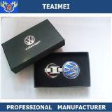 Кольца самого лучшего логоса автомобиля оптовой продажи фабрики качества ключевые