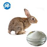 12% Salinomycin para os antibióticos animais