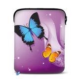 방수 내오프렌 사랑스러운 소녀 iPad 정제 PC 소매 부대