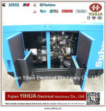 Fawde-Xichai 엔진 세륨 승인 20170906b를 가진 12kw/15kVA 침묵하는 닫집 디젤 엔진 발전기