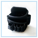 水電気技術者袋の家計袋の道具袋