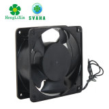 AC Ventilateur axial industrielle 120*120*38mm
