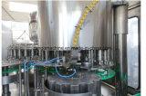 L'eau potable de bouteilles PET Automatique Machine de remplissage usine d'Embouteillage usine pour l'200ml 500ml 1000ml 1500ml 2000ml avec de RO Machine de traitement de l'eau pure