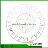 IP67 LED hohes hohes Bucht-Licht des Bucht-Licht-Bergbau-Licht-80W LED