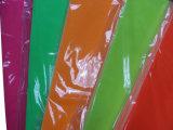 бумага цвета бумаги 80GSM цвета 80GSM