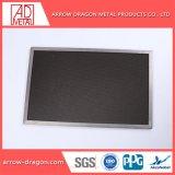 3003 L'aluminium Honeycomb Core pour lampe pièce décorative