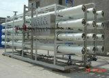 Система водоочистки 10000 Lph очищенная водой