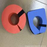 Прочный кронштейн из пеноматериала EVA полосы есть диски для детей