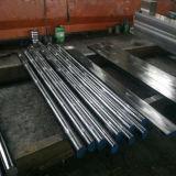 De Plaat van het Staal van de Hoge snelheid van Skh10 T15 DIN1.3202