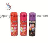 Тесемка Тайвань горячего сбывания цветастая для украшения празднества