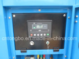 gerador do diesel do motor de 15kw-110kw Isuzu