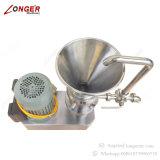 Machine de meulage chaude de graine de cacao de prix usine de vente
