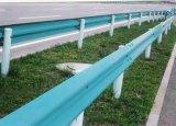 Трафик барьер Post Z профиль для дорожной аварии барьер