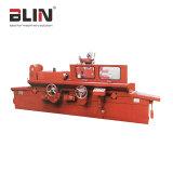Máquina de pulir del árbol de levas (BL-M8312A)