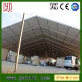 30X50m Guangzhou TFS Aufhängungs-Flugzeug-Festzelt, TFS Zelt für Verkauf