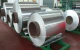 di alluminio 8011 per le azione dell'aletta del condizionatore d'aria