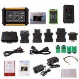 Obdstar X300 Dp Pad Universale Auto clave Programador para cerca de todos los coches X300DP Pad