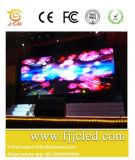 InnenEinkaufszentrum P2.5, das farbenreichen LED-Bildschirm bekanntmacht