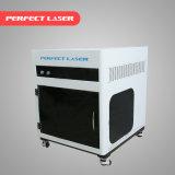 3D Machine van de Gravure van het Kristal van de Laser van de Foto Subsurface (behoefteagenten)