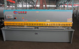 [قك12ي] [20إكس3200] عمليّة قطع هيدروليّة, يقصّ آلة صاحب مصنع