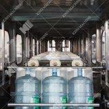Enchimento automático de 5 litro de água Preço da Máquina (QGF-360)