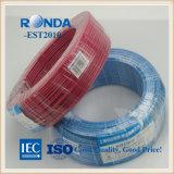 H07V-R 1.5 sqmm 전기 구리 케이블