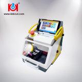 Máquina de fabricación dominante de la venta al por mayor profesional del fabricante con el certificado del SGS
