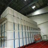 水処理のためのガラス繊維GRP FRPの水漕の価格